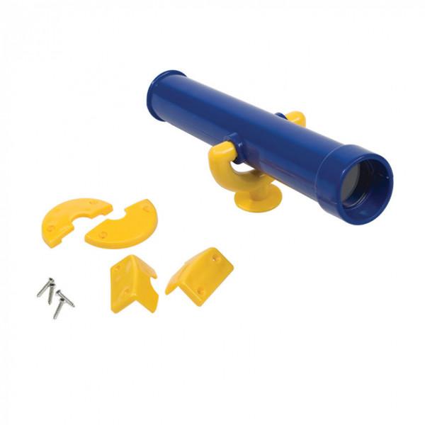 Teleskop Fernrohr für Kinder